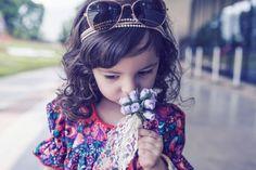Julia Keiko | Flickr - Photo Sharing!