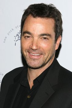 jon tenney | Jon Tenney Actor Jon Tenney attends the 2008 New York Stage and Film ...