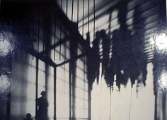 Laszlo Moholy-Nagy (1895)