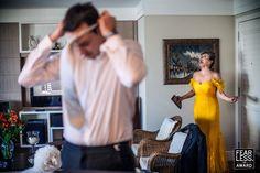 Collection 20 Fearless Award by FABRÍCIO SVIROSKI - Porto Alegre, RS, Brazil Wedding Photographers