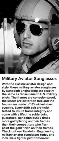 de93f6c96195b 69 Best Randolph . aviator images
