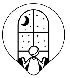 #people #icon #icondesign #iconography #design #graphics #graphicdesign #green #linework #illustration #design #graphics #art #artdirection #illo #Illust #instart #illustration #illustrations #vectorart #bestvector #vectorillustration #thedesigntip #adobeillustrator #adobe #grain #일러스트 #graphics #graphicdesign #flat #flatillustration #artistoninstagram #iconaday #illo #dribbble by cheeseonaboard