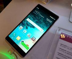 LG X Power are la bord display de 5.3 inch 720p si acumulator cu 4100 mAh: http://www.gadgetlab.ro/lg-x-power-are-la-bord-display-de-5-3-inch-720p-si-acumulator-cu-4100-mah/