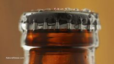 A powdery substance used to pull impurities out of beer and make it clear for consumption could be a major source of heavy metal contamination. New research presented at the 245th National Meeting & Exposition of the American Chemical Society (ACS) has identified diatomaceous earth, which is used by some...More