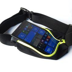 Curea, centura, husa de telefon impermeabila, waterproof Smart Watch, Marie, Smartphone, Pools, Smartwatch