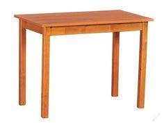 Jídelní stůl MAX I lamino různé barvy kuchyně (5491091686) - Aukro - největší obchodní portál