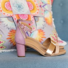 Image result for bared footwear heels