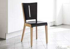 Židle ERA 1 Stavební firma, rekonstrukce