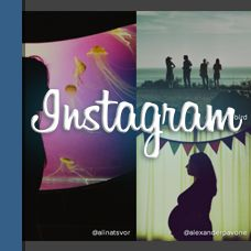 A year after the Facebook acquisition, Instagram has 100 million monthly active users and has attracted 67 percent of the top brands in the world. Not only