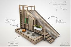 AvM Design: Architecture