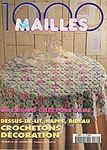 1000 Mailles № 184 01-1997