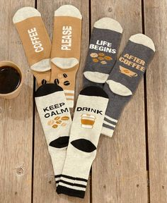 Gold Glitter Dachshund Dog Mens Dress Socks High Graduated Crew Socks 15.7