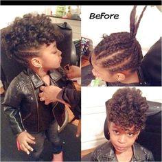 By my girl SimSim Da Innovator click now for more info. Little Girl Braids, Black Girl Braids, Braids For Kids, Girls Braids, Lil Girl Hairstyles, Natural Hairstyles For Kids, Kids Braided Hairstyles, Crochet Hairstyles For Kids, Children Hairstyles