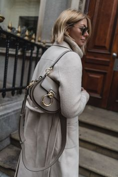 875 Best BAGS images in 2020