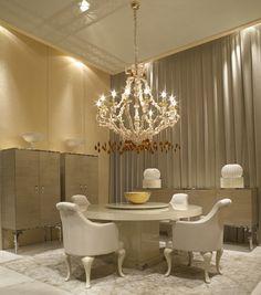 luxury home design i luxury interior design designer furniture living rooms bedrooms bathrooms lighting chandeliers table lamps sconces