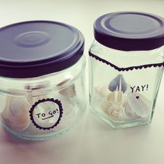pounds to lose pounds lost jars, weight loss, motivation