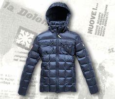 Sportswear man collection | Dolomite