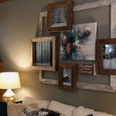 #ديكور #nordiskehjem #skandinaviskehjem #nordicstyle #scandinavianhome #interiorstyling #scandinaviandesign #homesweethome #interior123 #inspire_me_home_decor #interior4you1 #passion4interior #interiorandhome #finahem #interior4all #decor #decoration #shabbyyhomes #interiorwarrior #finehjem #skönahem #vakrehjemoginterior #myhome#تصميم_داخلي#تقسيمات#ممرات##سرير##هوم_سنتر##القفاري