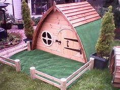 Inspiration On Pinterest Hobbit Hole Hobbit And Hobbit Houses