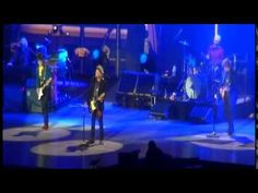 The Rolling Stones - Tokyo Dome 26.02.2014 - YouTube