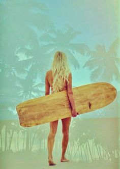 The Alaia......pure surf.....the wave.....the water.....the sky....nature.