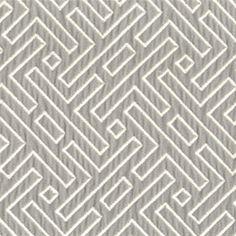DecoratorsBest Santorini Sterling Wallpaper