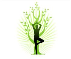 There are more than twenty different types of yoga that are been practised around the world. Some of them have been developed a few decades ago.