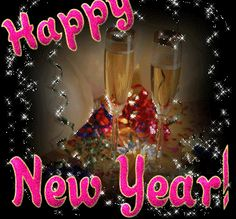 happy new year 2016 glass gif animated imageHAPPY NEW YEAR TO YOU & YOURS! ......  Plus, Register for the RMR4 International.info Product Line Showcase Webinar Broadcast at:www.rmr4international.info/500_tasty_diabetic_recipes.htm    ......................................      Don't miss our webinar!❤........