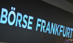Deutsche Boerse shareholders back London Stock Exchange…: The Frankfurt stock exchange Deutsche Boerse on Tuesday said its shareholders had…