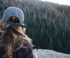 Lets go for a hike! - Women's Hiking Clothing - http://amzn.to/2h7hHz9