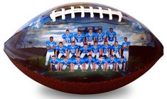 Senior Football Gifts, Football Player Gifts, Football Coach Gifts, Senior Night Gifts, Football Players, Football Banquet, Football Awards, Football Football, Football Trophies