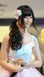 """「第4回AKB48選抜総選挙」で、一部ファンの間で注目されていた8人の""""はるか""""の戦いは、AKB48・チーム4の島崎遥香さんが1万4633票を獲得して23位にランクインし、栄えある""""ナンバーワンはるか""""の称号を手にした。  #AKBnews"""