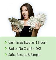 Payday loans high river image 9
