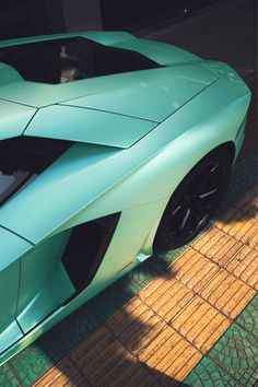 tumblr mopsoasw211qkegsbo1 500 Random Inspiration 88 | Architecture, Cars, Girls, Style & Gear