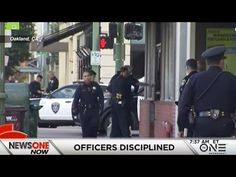 Oakland Police To Fire 4 Cops, Suspend 7 Others In Massive Sexual Misconduct Scandal People News, Cops, Scandal, Police, California, Fire, Youtube, Fictional Characters, Law Enforcement