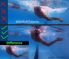 1 million+ Stunning Free Images to Use Anywhere Best Swimming Workouts, Swimming Drills, Swimming Tips, Water Workouts, Swim Technique, Record Holder, Free To Use Images, Swim Lessons, Wellness
