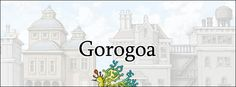 Gorogoa - Gorogoa is a lovingly hand-illustrated world suspended inside of a unique puzzle. To solve the puzzle, the player rearranges a few tiles on a simple grid, placing them next to or on top of one another. But each tile is also a window into a different part of the game world--or perhaps into a different world--and each window plays like its own little game. Even so, the key to progressing never lies within one tile, but in the connections between tiles.