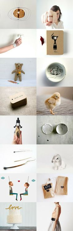 easter love :: Treasury by Barbara on - EUR Spring Trends, Handmade Art, Gift Guide, Place Card Holders, Easter, Ceramics, Toys, Gifts, Accessories