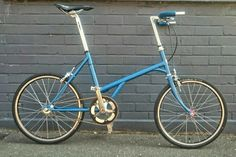 Dawes kingpin modified..