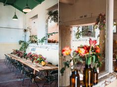 I love Autumn. I love the vibrant colours, I love the crisp air and the atmosphere and Beatrice & Steve's Autumn Butterland wedding captures it all. Polka Dot Wedding, Wedding Decorations, Table Decorations, Sister Wedding, Tablescapes, Wedding Reception, Centerpieces, Table Settings, Autumn