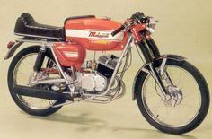moto 125 italienne année 50 70 | ... Express > Forums • Afficher le sujet - Qu'avez-vous eu comme moto