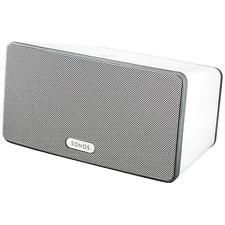 [$219.99 save 34%] Sonos PLAY:3 All-In-One Wireless Music System - White http://www.lavahotdeals.com/ca/cheap/sonos-play3-wireless-music-system-white/194921?utm_source=pinterest&utm_medium=rss&utm_campaign=at_lavahotdeals