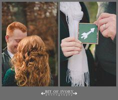 A Brave-Inspired Elopement Shoot Elope Wedding, Wedding Shoot, Pixar, Brave, Legends, Inspired, Photography, Inspiration, Biblical Inspiration