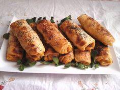 أناقة مغربية تحضير لينيم بالدجاج رمضان Chicken Food Chicken Wings