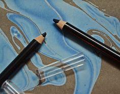 Te enseñamos a realizar tu propio lápiz de ojos casero :)