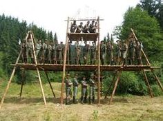 SCOUT CAMP GATEWAY - Google Search