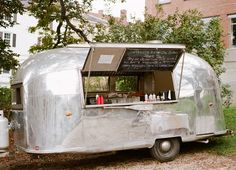 Incoming search terms: logo coffee shop foodtruck You may also like mobile kitchens sale food trucks for sale pizza trucks sale Coffee Carts, Coffee Truck, Coffee Shop, Food Design, Food Truck Design, Food Truck For Sale, Trucks For Sale, Mobile Cafe, Shucking Oysters