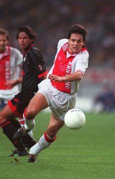 Afc Ajax, Soccer Cards, Amsterdam, Goals, Running, Classic, Sports, Holland, Legends