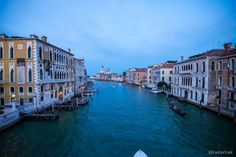 Venise Italie LoveLiveTravel  Blog voyage