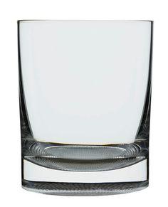 Loos Drinking Set - Adolf Loos - Lobmeyr